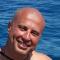 Tamer, 45, Alexandria, Egypt