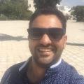 mohamed abouelkher, 27, Cairo, Egypt