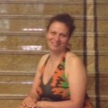 Лидия, 49, Tula, Russia