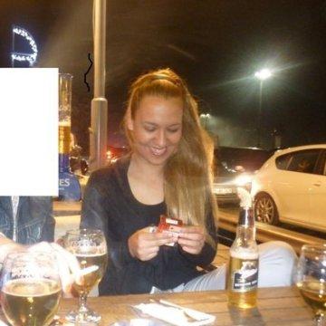 izmirlara, 28, Izmir, Turkey