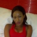 boo, 24, Lagos, Nigeria