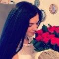 Yana, 25, Sochi, Russia