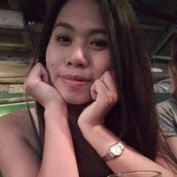 Pui, 27, Mueang Phuket, Thailand