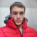 Артем, 36, Volgograd, Russia