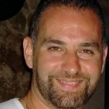 George Gounakis  my fb, 36, Chania, Greece