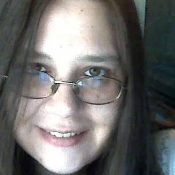 bethena, 39, Erlanger, United States