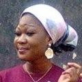 CECELIA, 28, Lagos, Nigeria