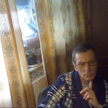 Андрей, 56, Moscow, Russia