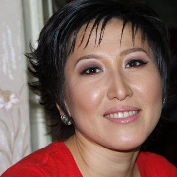 Sagi, 31, Aktau, Kazakhstan