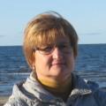 Alla, 55, Ventspils, Latvia