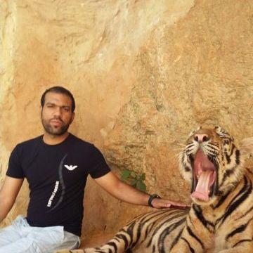 sarm, 35, Dubai, United Arab Emirates