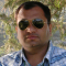 NILESH TANNA, 38, Vadodara, India
