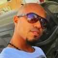 Moe Bn, 26, Ajman, United Arab Emirates