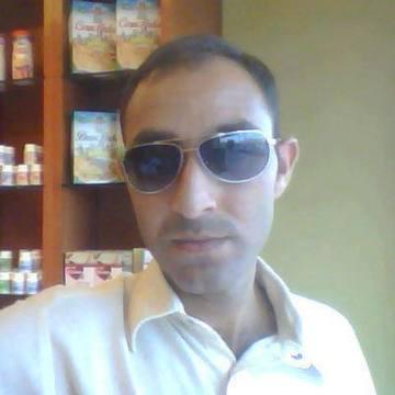 Amjad Ali, ,