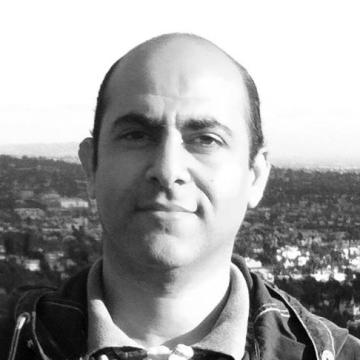 ayman m ali, 45, Cairo, Egypt