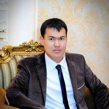 yusuf Cholukow, ,