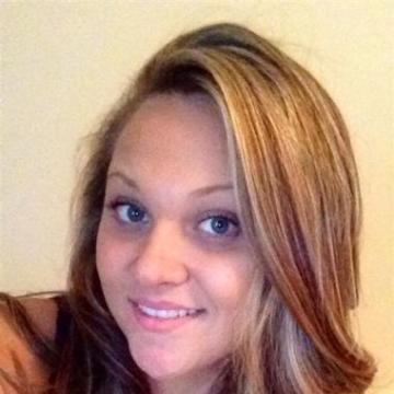 Felicia, 33, Costa Mesa, United States