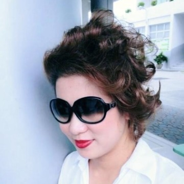 Nuri, 36, Bangkok Noi, Thailand