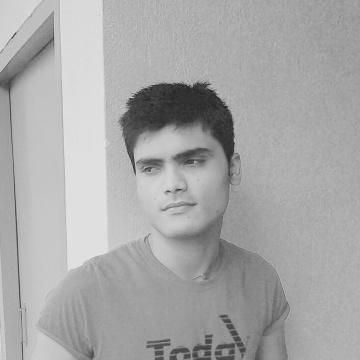 varun, 22, Delhi, India