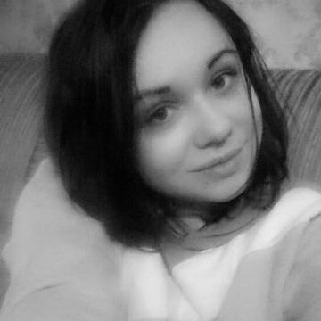 Дарья , 26, Lipetsk, Russia