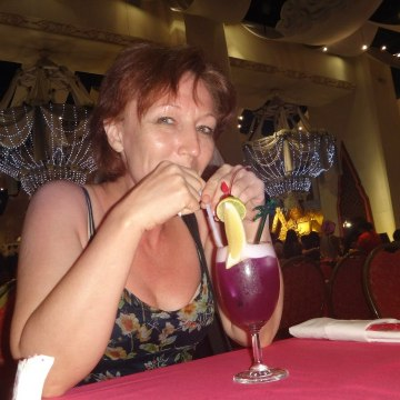 Наталья, 51, Moscow, Russia
