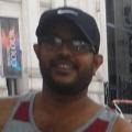 Jaga, 37, London, United Kingdom