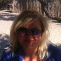 iren, 38, Bar, Ukraine