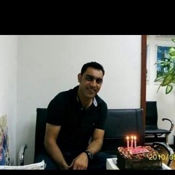 iftikhar hussain, 36, Dubai, United Arab Emirates