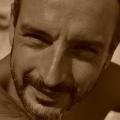 Enrico Vecchione, 40, Novi Ligure, Italy