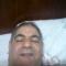shukry, 48, Alexandria, Egypt