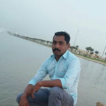 mohd hidhash, 31, Dammam, Saudi Arabia
