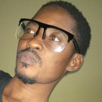 mira, 26, Lagos, Nigeria