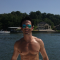 Chris Norbet, 37, Saint Louis, United States