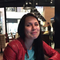 алена, 26, Ciro Marina, Italy