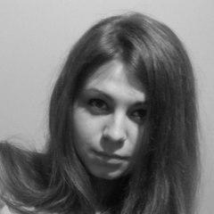 Dayana, 19, Kharkov, Ukraine
