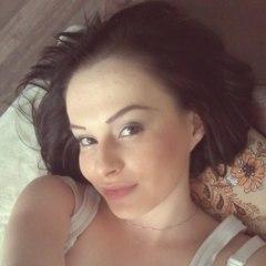 Karina, 22, Kharkiv, Ukraine