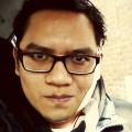 Alex Ramos, 31, Mexico, Mexico