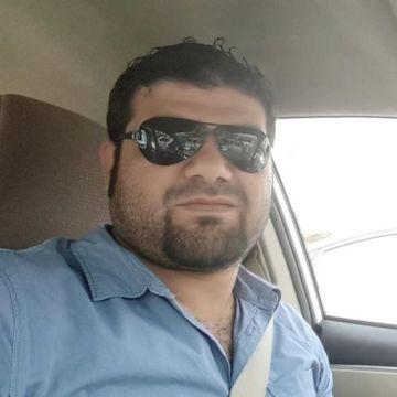 Jano Jan, 30, Bisha, Saudi Arabia