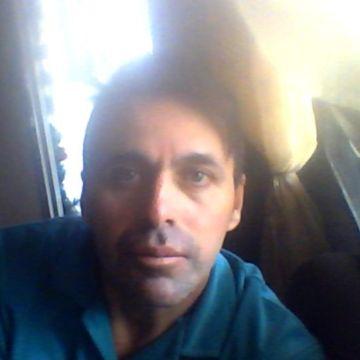 wilson, 39, Popayan, Colombia
