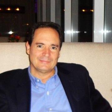 scott, 51, Miami, United States