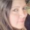Antonella, 34, Quito Canton, Ecuador
