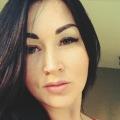 Elena, 31, Zaporozhe, Ukraine