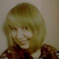 Lili, 29, Vinnitsa, Ukraine