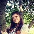 Tanja, 27, Kiev, Ukraine