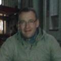 Luc, 47, Chamonix-mont-blanc, France