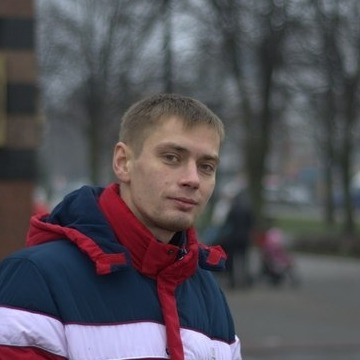 Олег, 30, Kazan, Russian Federation