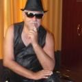 Emmanue Silva Ramos, 53, Renton, United States