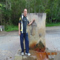 алексей, 44, Ulyanovsk, Russia