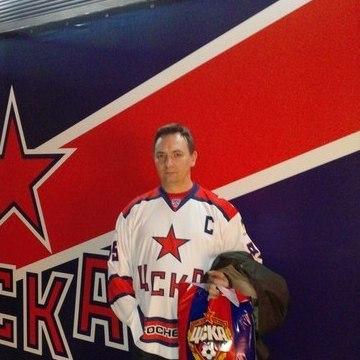 юрий васильчиков, 44, Moscow, Russia