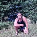 Алексей Слюсарев, 38, Kolomna, Russia
